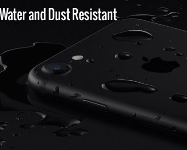 iphone-7-water-resistance